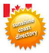 Sunshine Coast Directory