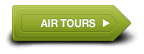Sunshine Coast Air Tours
