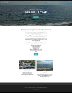 100 Women Who Care Sunshine Coast
