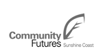 An organization I admire: Community Futures Sunshine Coast