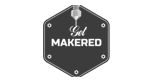 Get Makered Mobile 3D Teaching Lab - my wife Diane Mueller's start up!