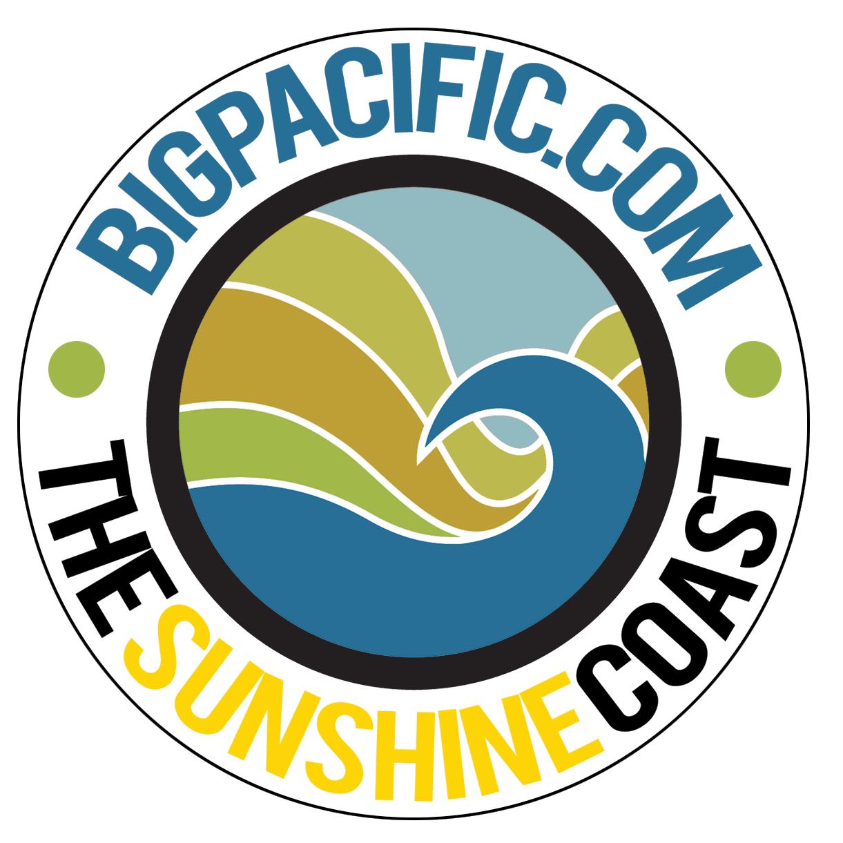 Sechelt - Sunshine Coast BC Community Information